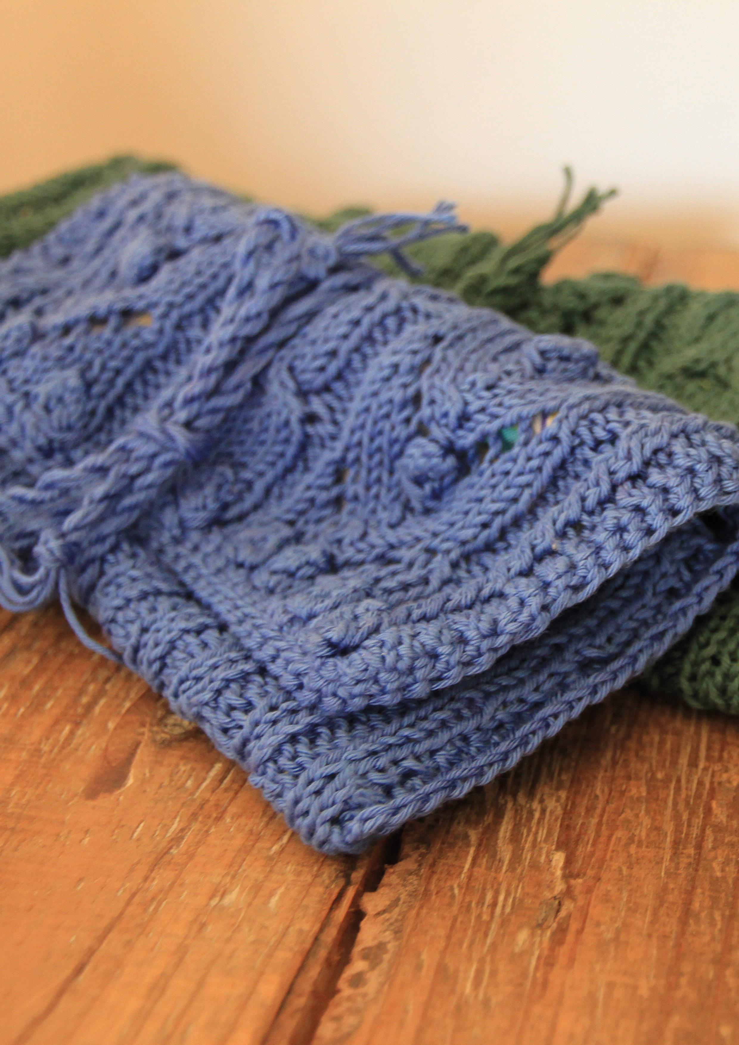 Inspirational Knitting Needle & Crochet Hook Rolls Knit with Crochet Hook Of Adorable 45 Images Knit with Crochet Hook