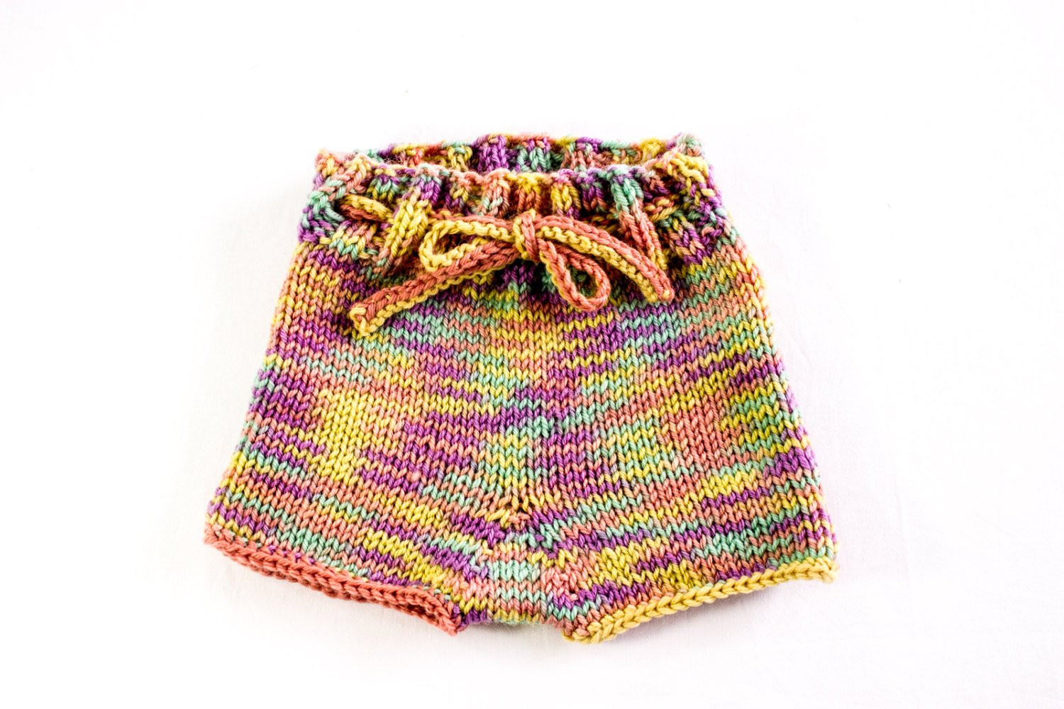 Inspirational Knitting Pattern Baby Pants Easy Fit Baby Shorts In 2 Knit Baby Pants Of Attractive 44 Pics Knit Baby Pants
