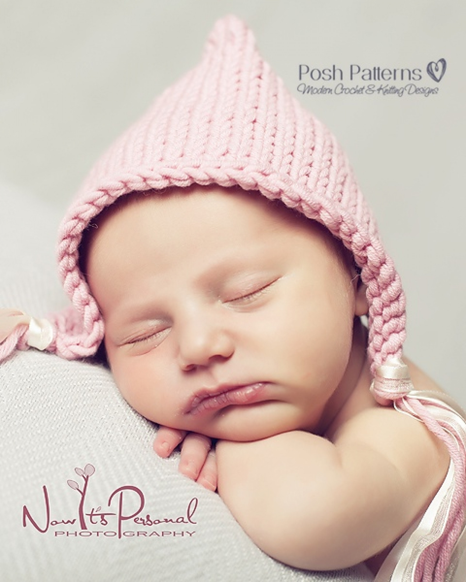 Inspirational Knitting Pattern Baby Pixie Hat Baby Bonnet Knitting Pattern Of Contemporary 43 Photos Baby Bonnet Knitting Pattern