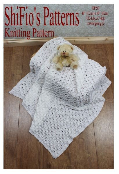Inspirational Knitting Pattern for Baby Shawl Blanket Afghan 293 by Free Knitting Patterns for Baby Blankets and Shawls Of Innovative 43 Pictures Free Knitting Patterns for Baby Blankets and Shawls