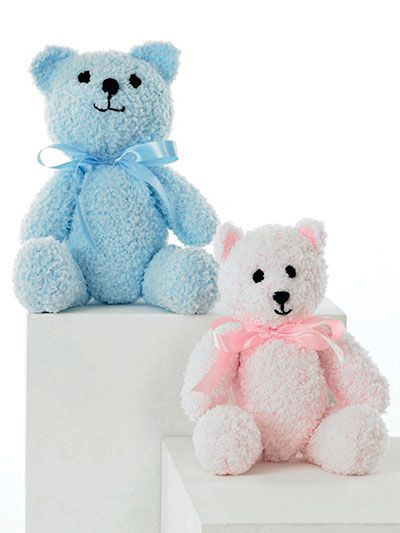 Inspirational Knitting Pattern for Teddy Bear Duo Two Cuddly Teddy Knitted Teddy Bear Of Amazing 45 Ideas Knitted Teddy Bear
