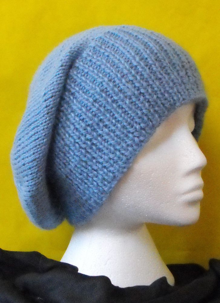 Inspirational Knitting Pattern Instructions Chunky Slouch Big Beanie Hat Slouchy Beanie Hat Of Incredible 40 Ideas Slouchy Beanie Hat