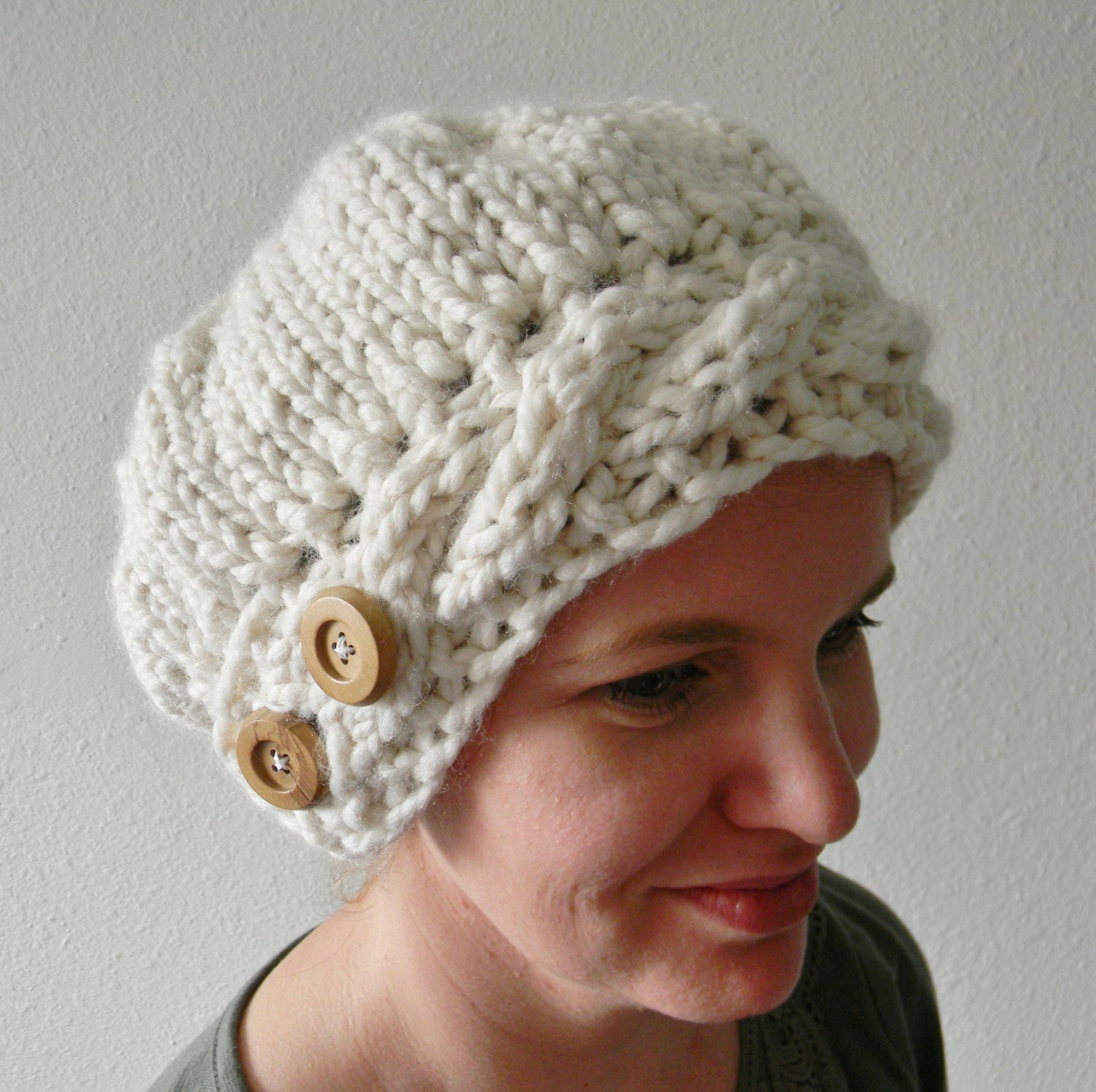 Inspirational Knitting Pattern Jenny Slouchy Knit Hat Pattern Slouchy Knit Slouchy Beanie Of Lovely 42 Images Knit Slouchy Beanie
