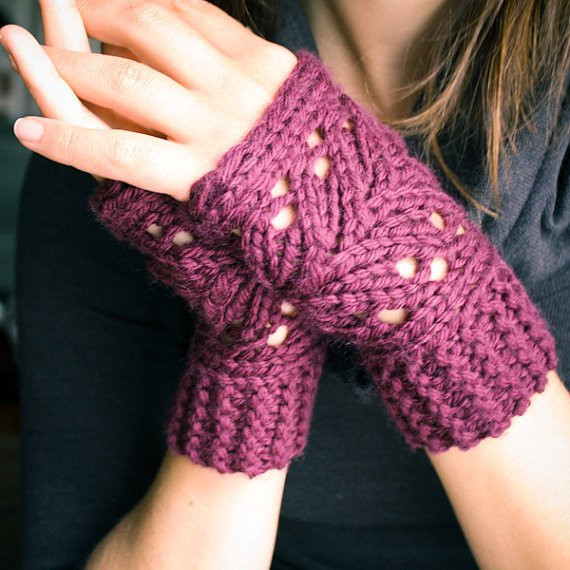 Inspirational Knitting Pattern Pdf File Lacefield Knit Fingerless Mitts Knitted Fingerless Mittens Of Luxury 48 Images Knitted Fingerless Mittens