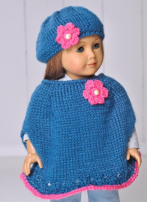 Inspirational Knitting Patterns for American Girl Dolls American Girl Patterns Of Unique 42 Models American Girl Patterns