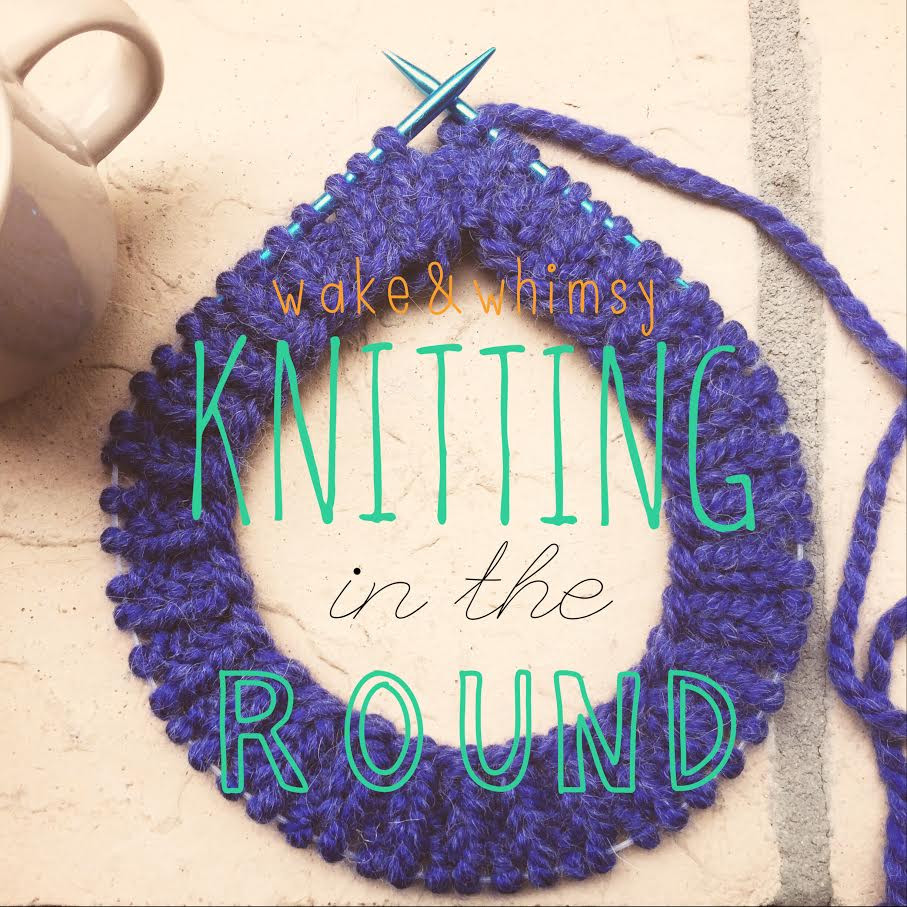 Inspirational Knitting with Circular Needles A Guide for Beginners Round Knitting Needles Of Amazing 50 Pics Round Knitting Needles