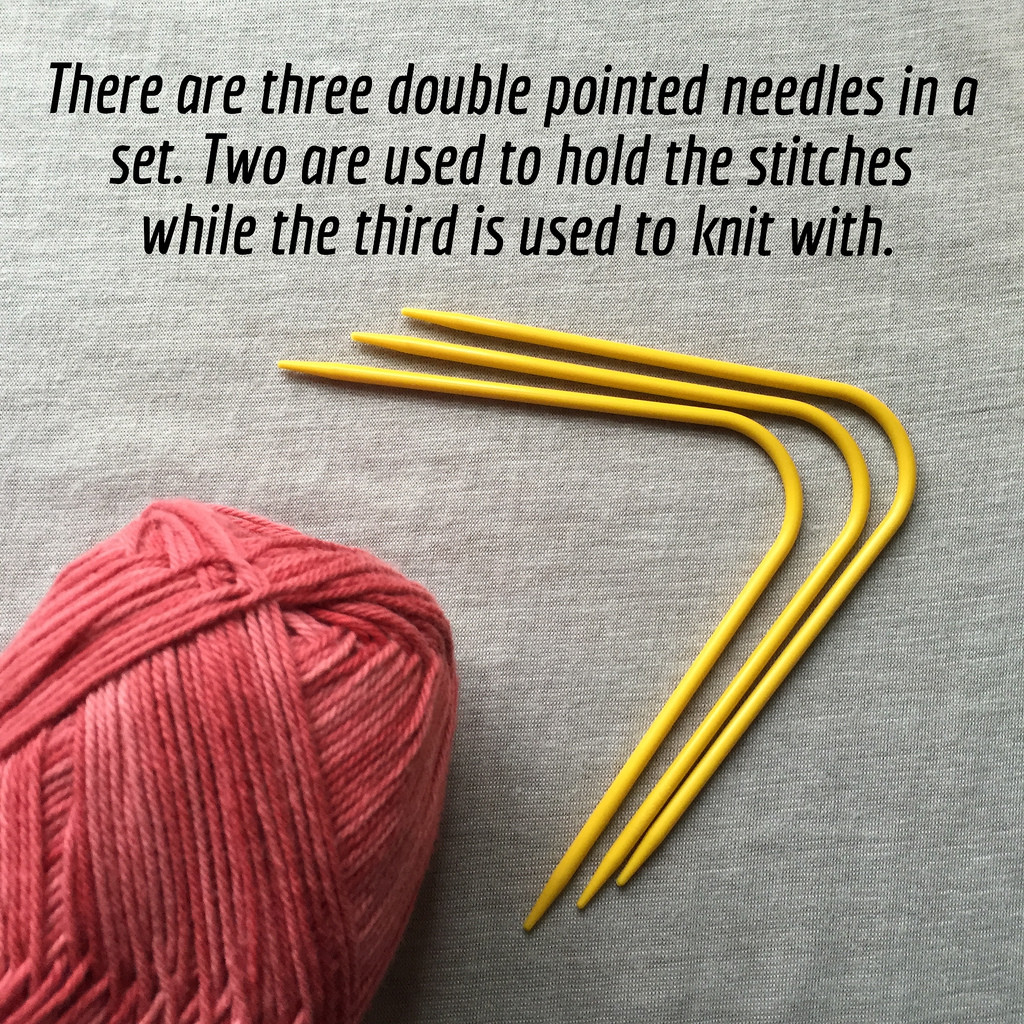 Inspirational Knitting with Neko V Shaped Double Pointed sock Needles Double Pointed Knitting Needles Of Lovely 40 Ideas Double Pointed Knitting Needles