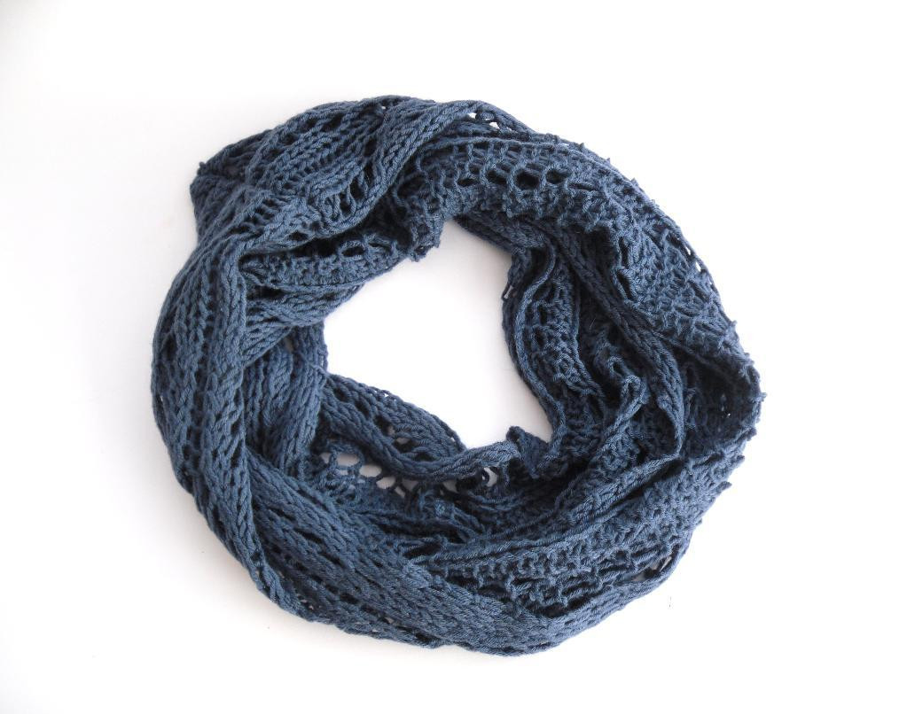Inspirational Lace Columns Infinity Scarf by Sandranesbitt Craftsy Lace Infinity Scarf Of Charming 45 Ideas Lace Infinity Scarf