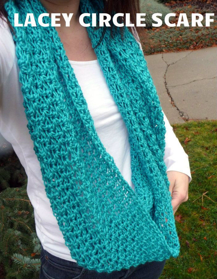 Inspirational Lacey Scarf Tutorial Free Crochet Cowls Crochet Shawl Tutorial Of Attractive 40 Ideas Crochet Shawl Tutorial