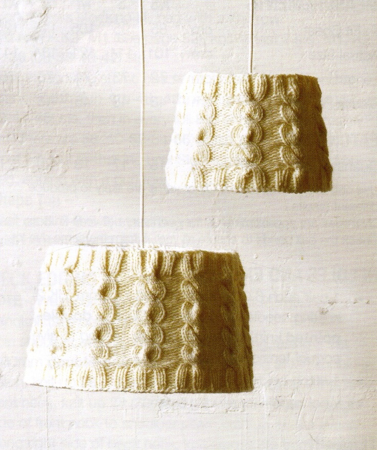 Inspirational Lampshade Covers From the Patons Family & Homewares Book Patons Alpaca Blend Of Attractive 44 Images Patons Alpaca Blend