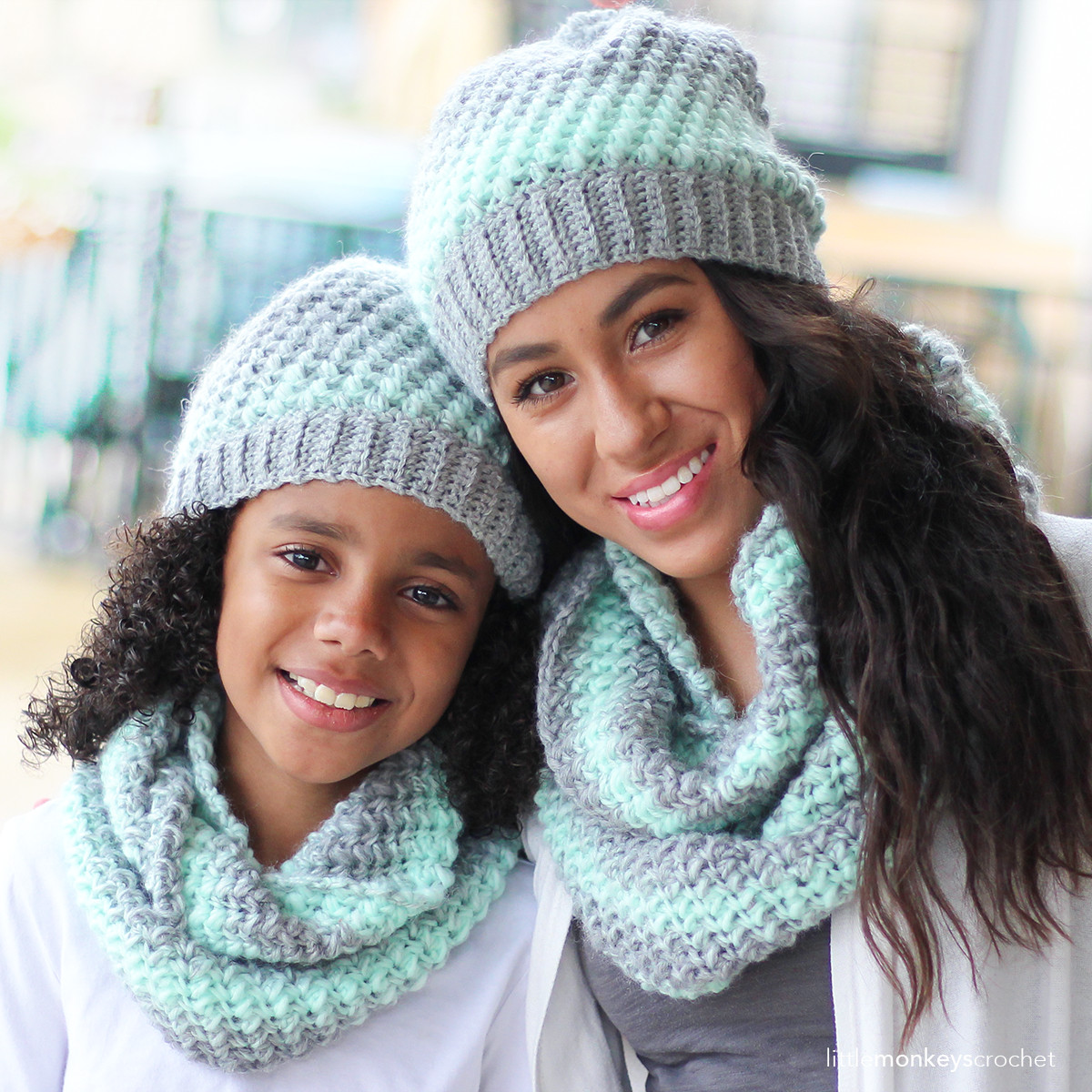 Inspirational Landon Slouch Hat & Scarf Set Crochet Hat and Scarf Set Of Amazing 44 Models Crochet Hat and Scarf Set