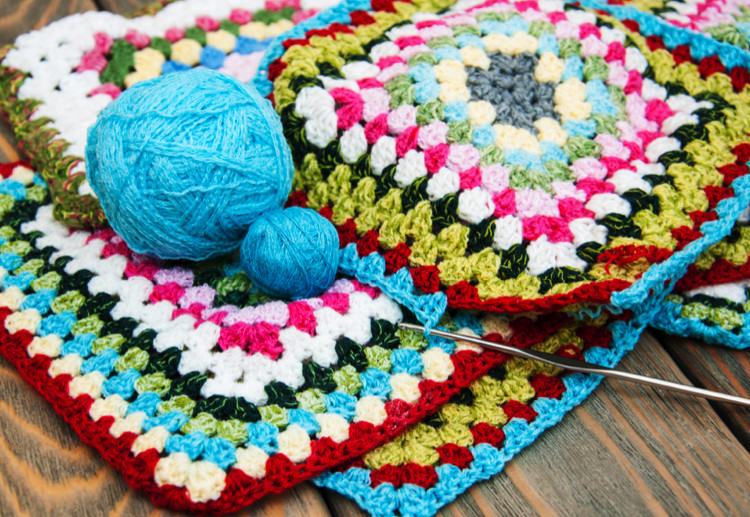 Inspirational Learn How to Crochet Mouths Of Mums Learn to Crochet Video Of Perfect 48 Ideas Learn to Crochet Video