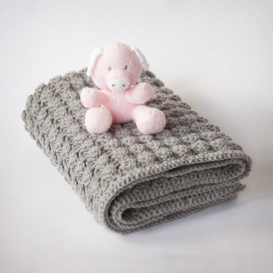Inspirational Leelee Knits Blog Archive Cozy and Free Baby Blanket Free Crochet Baby Boy Blanket Patterns Of Superb 44 Images Free Crochet Baby Boy Blanket Patterns