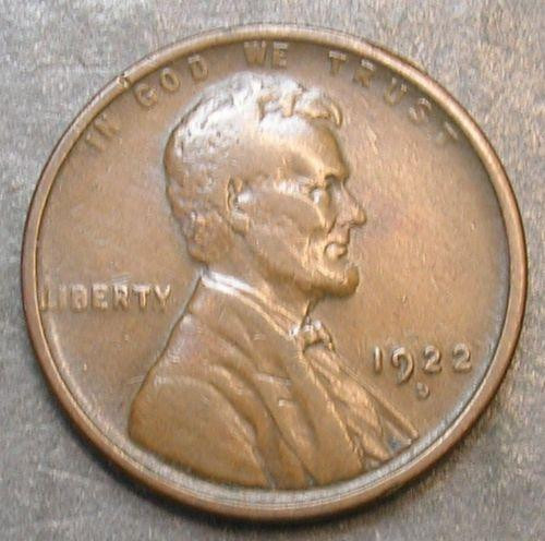 Inspirational Lincoln Wheat Pennies Wheat Penny Rolls Of Awesome 43 Photos Wheat Penny Rolls