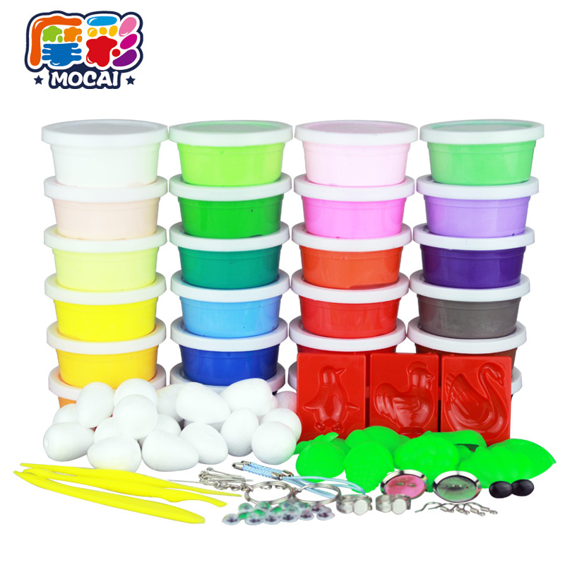 Inspirational Line Buy wholesale Foam Clay From China Foam Clay Colored Air Dry Clay Of Amazing 47 Pictures Colored Air Dry Clay