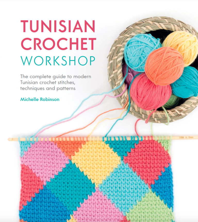 Inspirational Little Woollie Tunisian Crochet Workshop by Michelle Robinson Tunisian Stitch Of Attractive 49 Pictures Tunisian Stitch