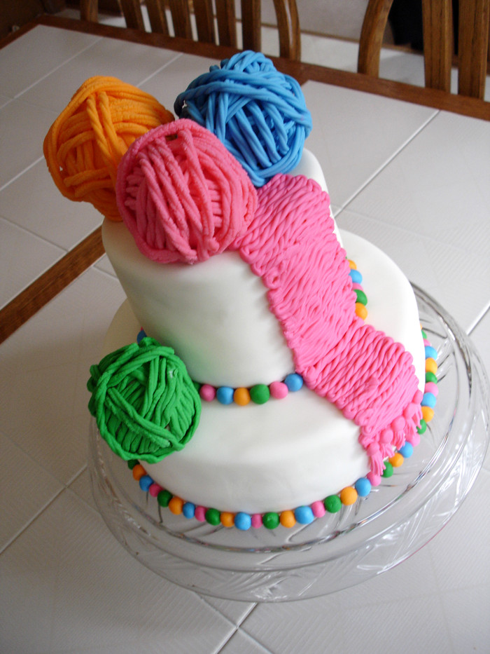 Inspirational Lollydot Cakes Lollydot Baby Cakes Yarn Of Lovely 45 Images Baby Cakes Yarn