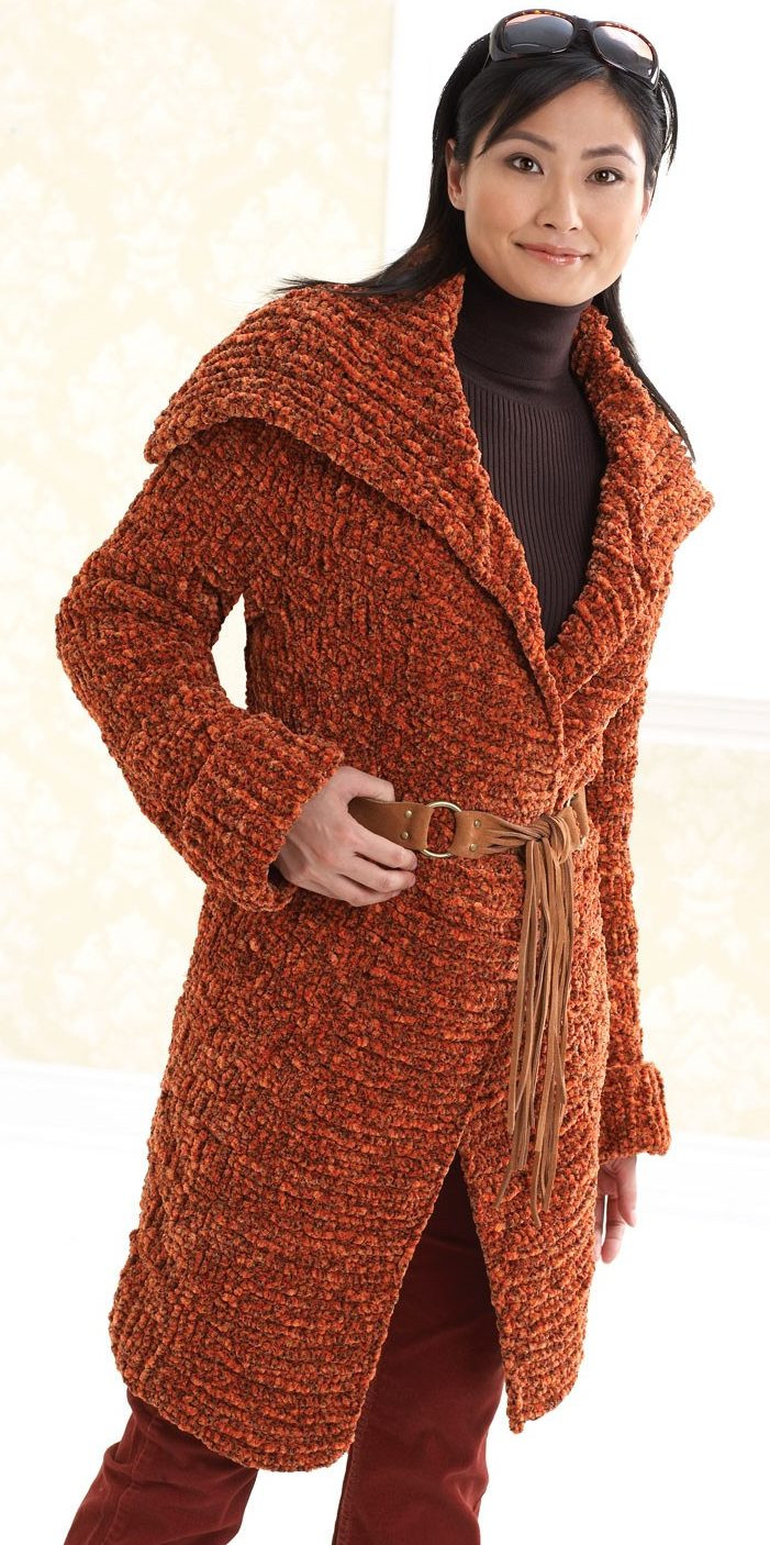 Inspirational Long Bulky Sweaters Knitted Coat Patterns Of Charming 41 Models Knitted Coat Patterns