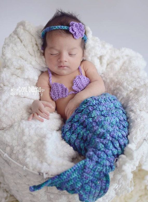 Inspirational Made to order Crochet Newborn Mermaid Costume by Crochet Baby Costumes Of Incredible 41 Models Crochet Baby Costumes