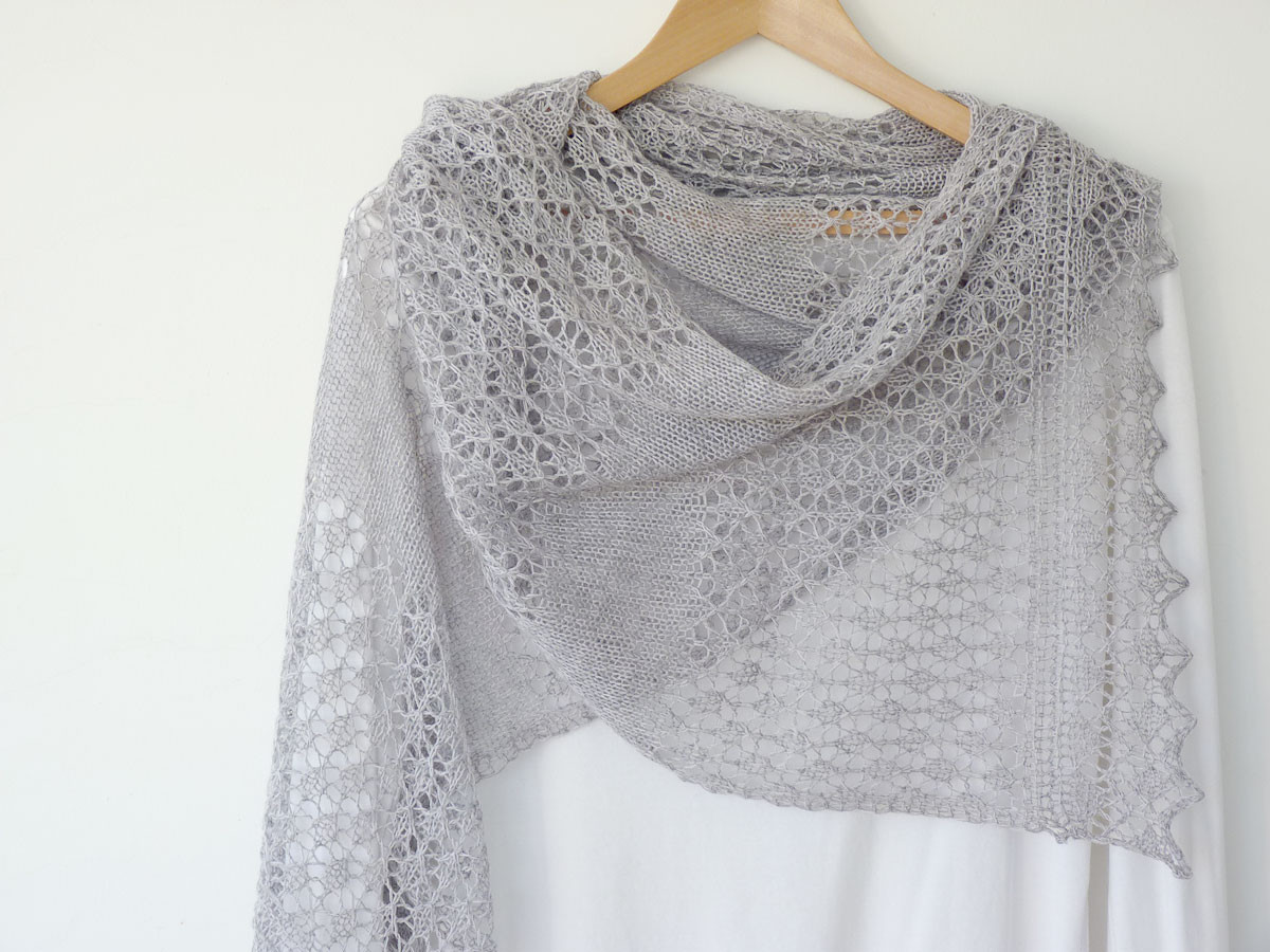 Inspirational Madeline S Wardrobe Madelines Lace Scarf New Ravelry Lacy Scarf Knitting Pattern Of Superb 46 Models Lacy Scarf Knitting Pattern