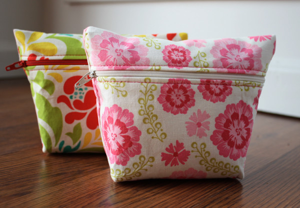 Inspirational Makeup Bag Tutorial Makeup Bag Pattern Of Wonderful 47 Photos Makeup Bag Pattern