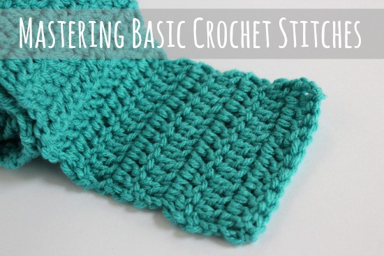 Inspirational Mastering the Basic Stitches Of Crochet Different Crochet Stitches for Blankets Of Innovative 40 Pictures Different Crochet Stitches for Blankets