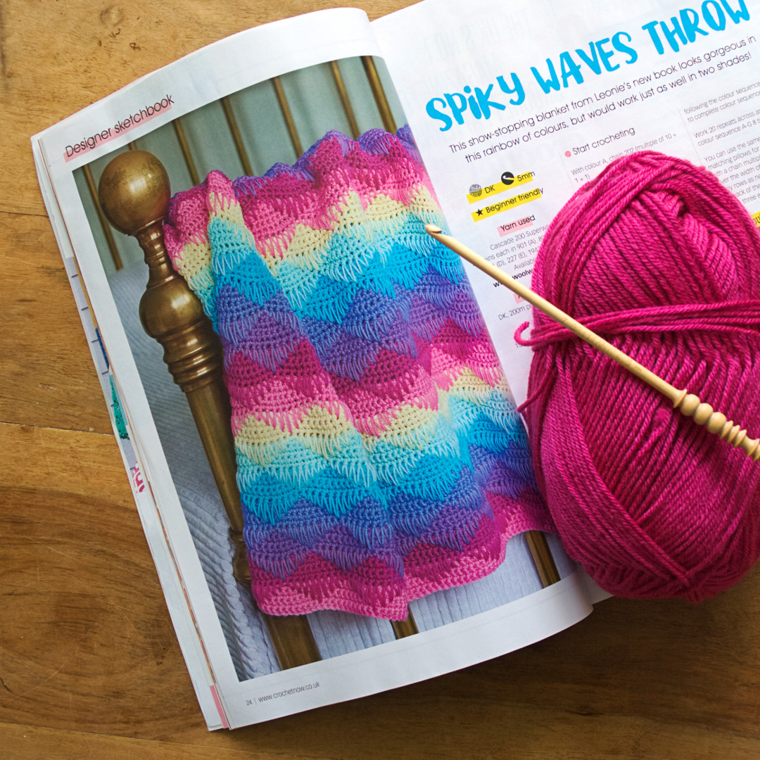 Inspirational Meet Me In Crochet now Magazine 1 Ig Woolnhook by Leonie Crochet now Magazine Of Wonderful 46 Images Crochet now Magazine