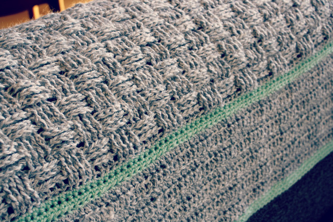Inspirational Meetkeugh Meetkeby Blankets Part 3 Basket Weave Crochet Baby Blanket Of Brilliant 46 Photos Basket Weave Crochet Baby Blanket
