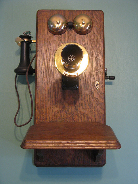 Inspirational Megger Antique Crank Phone Of Top 49 Pictures Antique Crank Phone