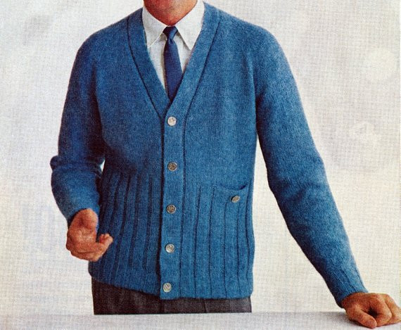 Inspirational Men S Cardigan Sweater Patterns Cardigan with buttons Mens Sweater Pattern Of Beautiful 47 Pictures Mens Sweater Pattern
