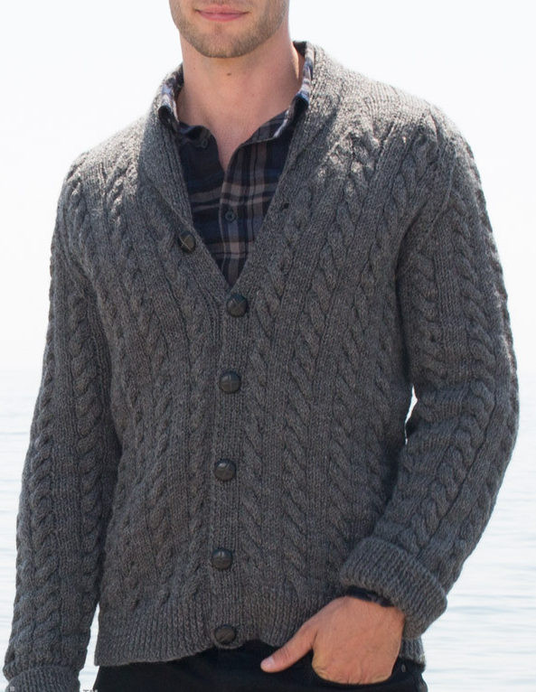 Inspirational Men's Sweater Knitting Patterns Mens Sweater Pattern Of Beautiful 47 Pictures Mens Sweater Pattern