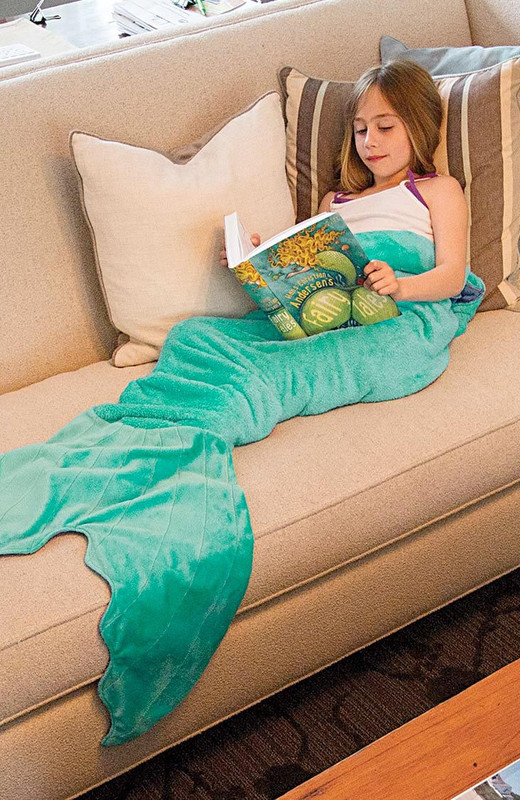 Inspirational Mermaid Blankets Shark Blankets Awesome Mermaid Blanket Child Of Contemporary 49 Ideas Mermaid Blanket Child