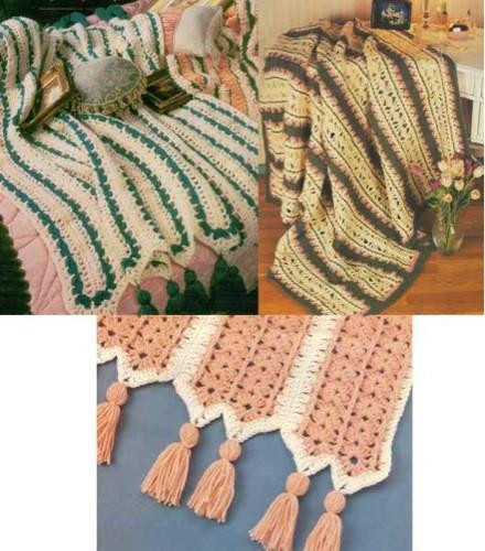 Inspirational Mile A Minute Afghans Crochet Pattern – Maggie S Crochet Basic Mile A Minute Crochet Pattern Of Fresh 50 Pictures Basic Mile A Minute Crochet Pattern