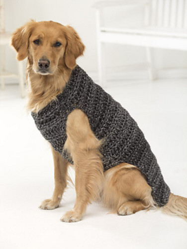 Inspirational Miss Julia S Patterns Free Patterns 20 Dog Sweaters to Free Crochet Pattern for Small Dog Sweater Of Adorable 48 Images Free Crochet Pattern for Small Dog Sweater