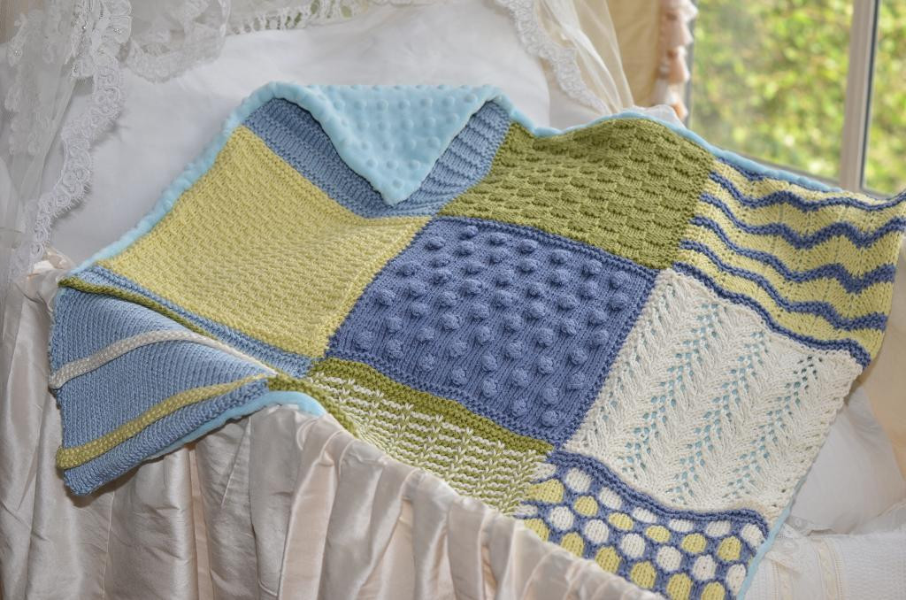 Inspirational Mix and Match these Knitted Squares for Any Project Knitted Square Patterns Of Lovely 50 Models Knitted Square Patterns