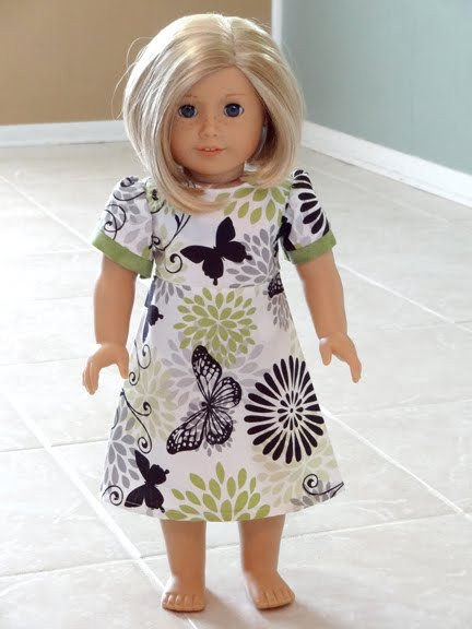 Inspirational My Cup Overflows American Girl Dress Pattern American Girl Doll Dress Patterns Of Incredible 48 Models American Girl Doll Dress Patterns