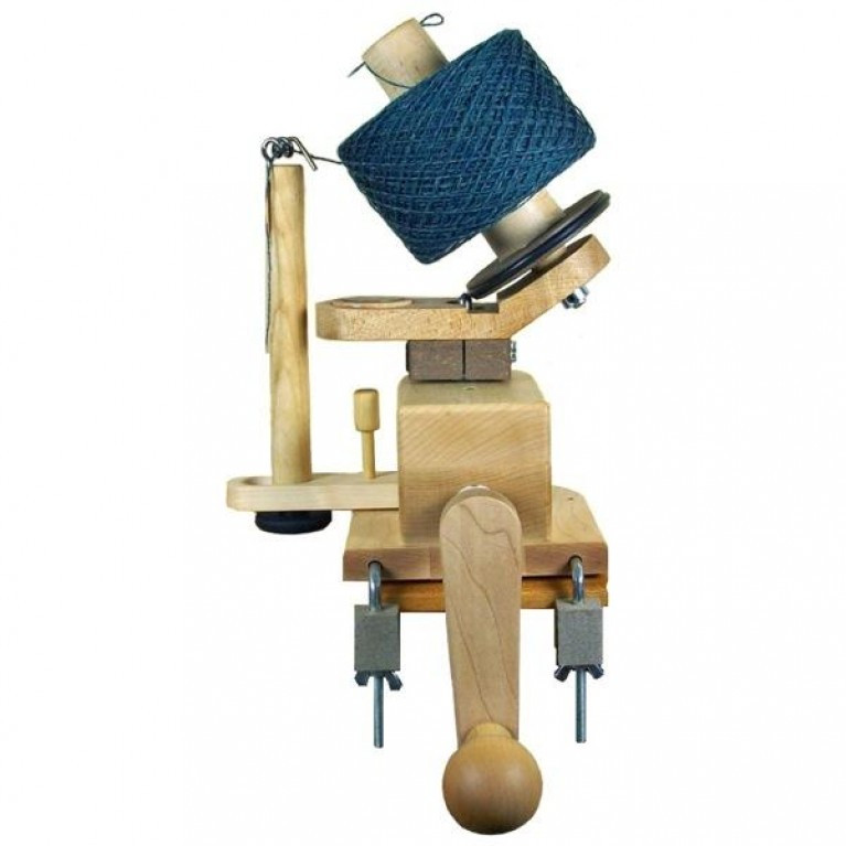 Inspirational Nancy S Knit Knacks Heavy Duty Ball Winder Ball Winder Of Charming 40 Models Ball Winder