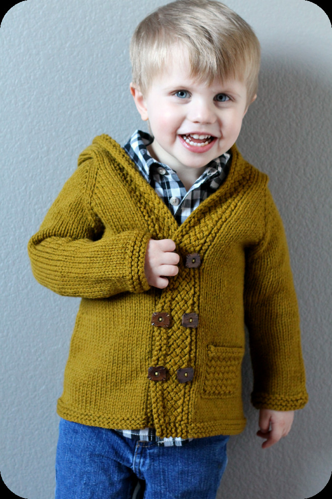 Inspirational Never Not Knitting Baby Latte Coat Knitted Coat Patterns Of Charming 41 Models Knitted Coat Patterns