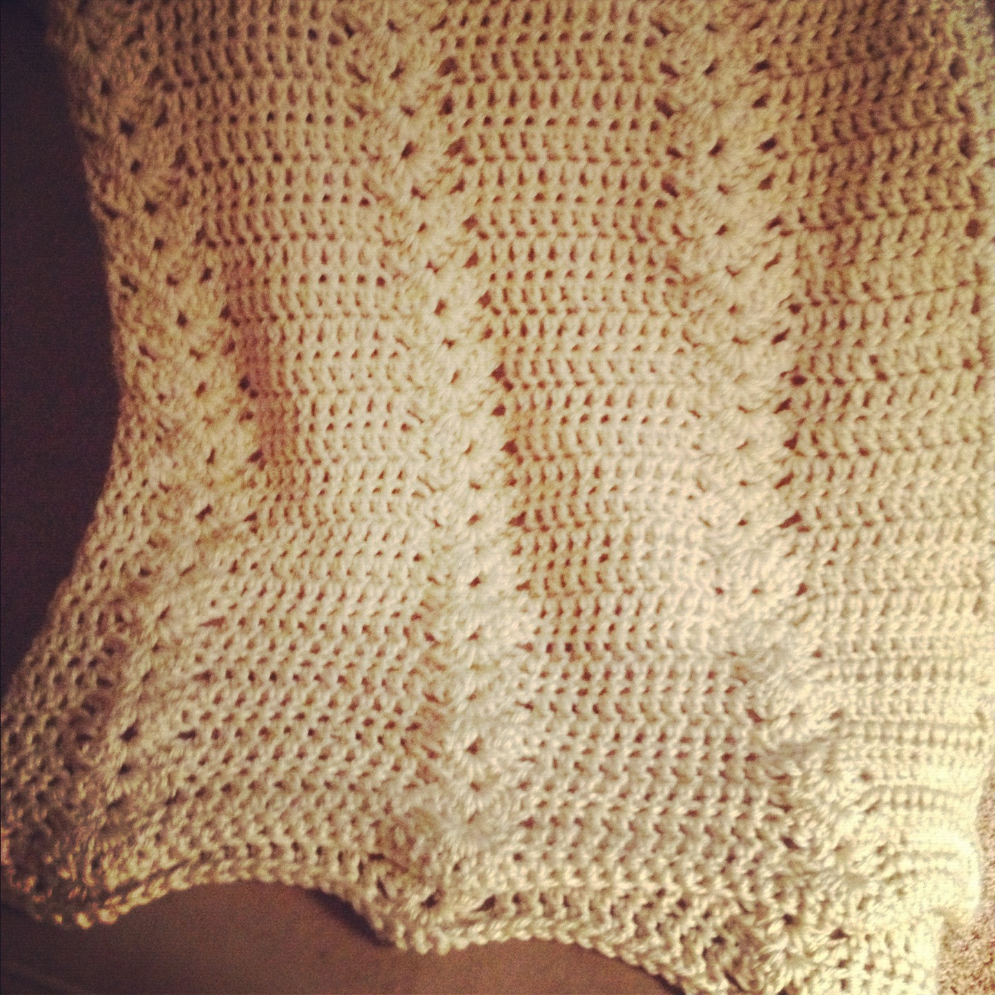 Inspirational New Website Double Crochet and Youtube Crochet Afghan Patterns Of Adorable 41 Ideas Youtube Crochet Afghan Patterns