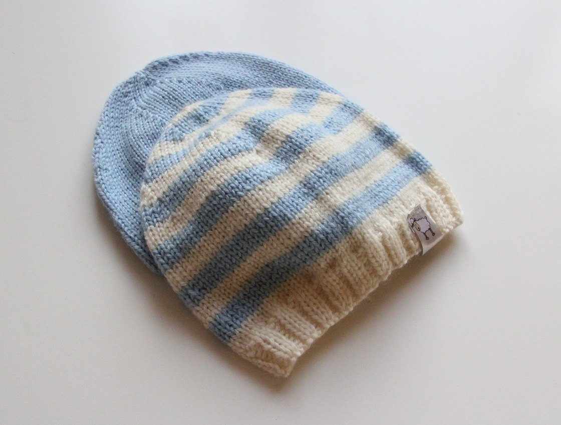 Inspirational Newborn Knitted Baby Hat Hand Knitted Baby Hat Knit Baby Infant Knit Hat Of Beautiful 48 Photos Infant Knit Hat
