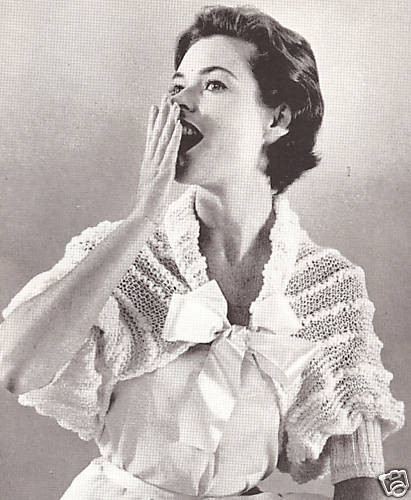 Inspirational Not Just Jackets to Wear In Bed… Bed Jacket Pattern Of Luxury 42 Ideas Bed Jacket Pattern