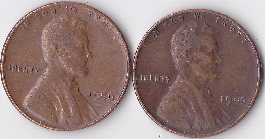 Inspirational Old Coin Roll Hunting Wheat Penny Rolls Of Awesome 43 Photos Wheat Penny Rolls