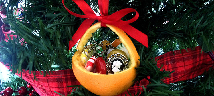 Inspirational Old Fashioned Christmas ornaments Old Fashioned ornaments Of Attractive 42 Ideas Old Fashioned ornaments