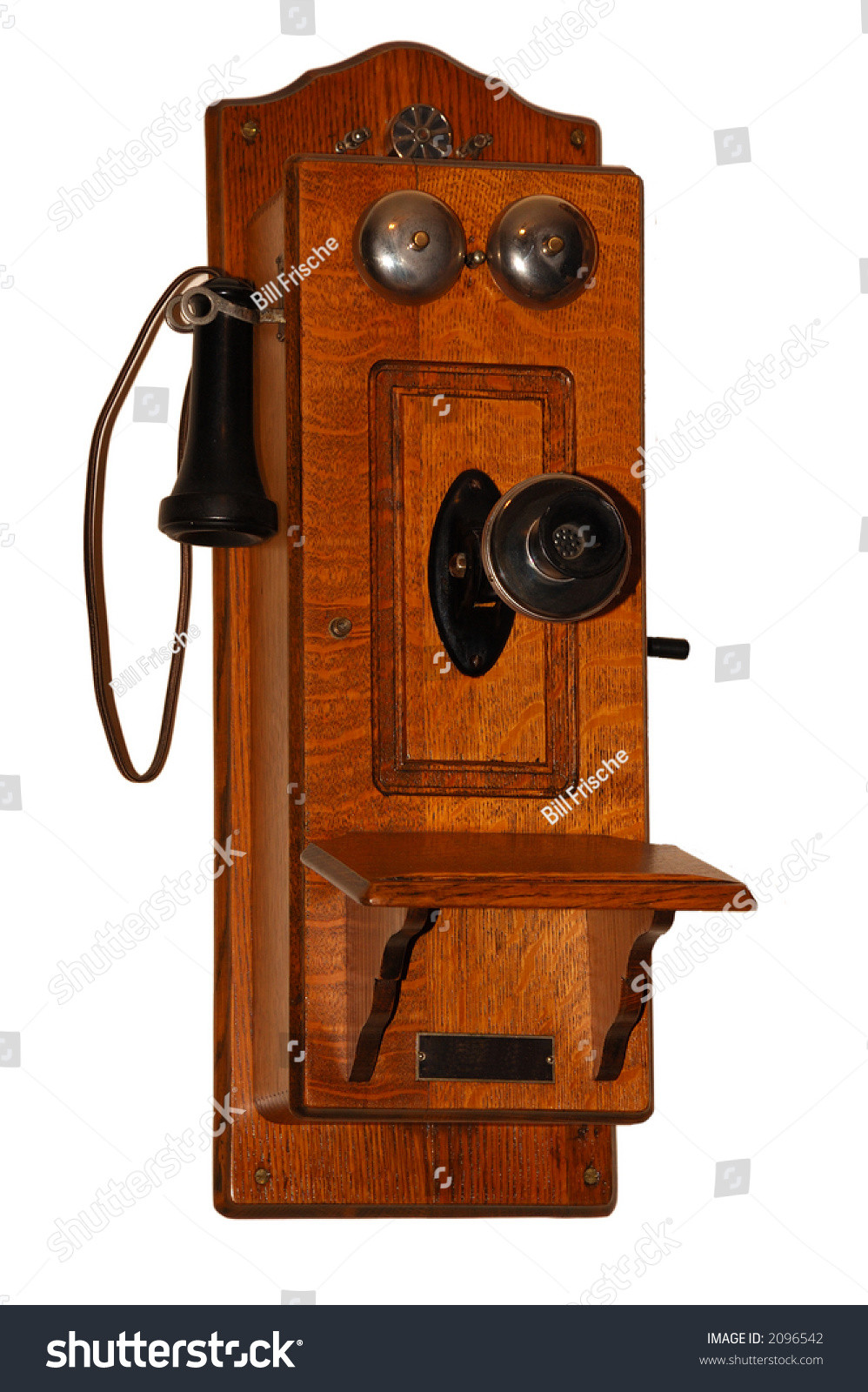 Inspirational Old Fashioned Telephone Stock Shutterstock Old Time Phone Of Great 44 Models Old Time Phone