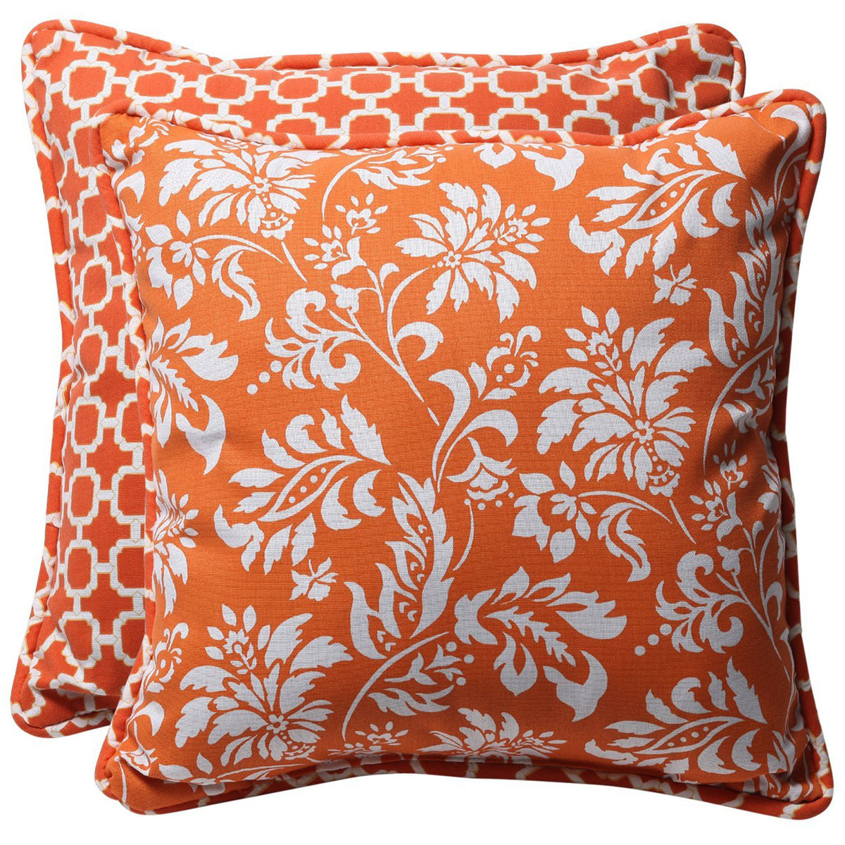 Inspirational orange sofa Throws Couch with Throw Pillows for Patterned Throw Of Amazing 40 Photos Patterned Throw