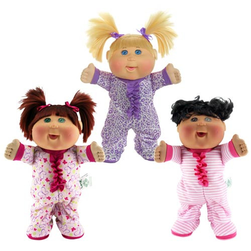 Inspirational Other Dolls Cabbage Patch Kids Dance with Me 12 1 2 Inch Cabbage Patch Kids for Sale Of Marvelous 47 Pics Cabbage Patch Kids for Sale