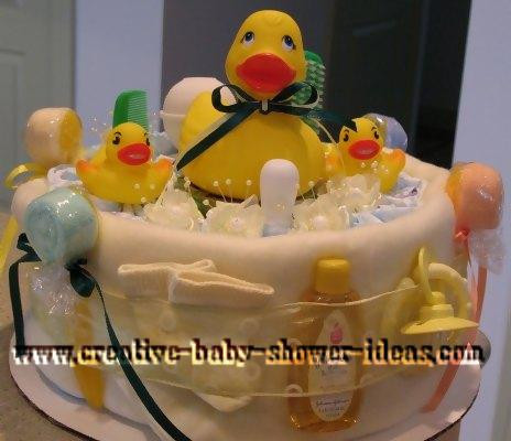 Inspirational Our Baby Shower Diaper Cake Gallery Baby Diaper Cake Ideas Of New 48 Pictures Baby Diaper Cake Ideas
