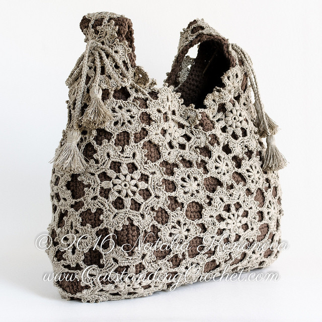 Inspirational Outstanding Crochet New Pattern In the Shops Crochet Shoulder Bag Patterns Of Contemporary 47 Pictures Shoulder Bag Patterns