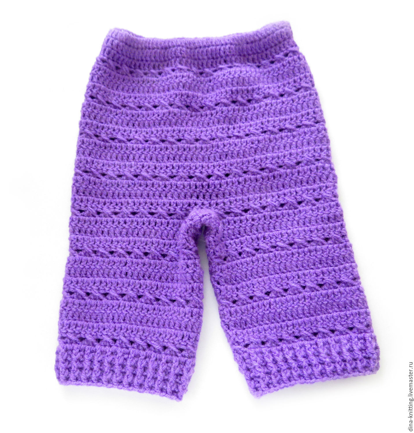 Inspirational Pants Infant Pants Knit Pants Violet – Shop Online On Knit Baby Pants Of Attractive 44 Pics Knit Baby Pants