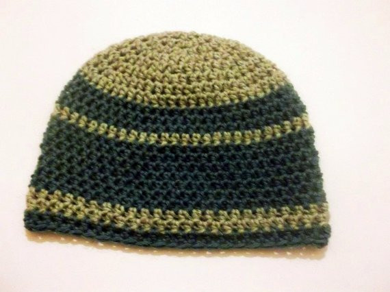 Inspirational Pattern Designer On Etsy Free Mens Crochet Hat Patterns Of Awesome 40 Ideas Free Mens Crochet Hat Patterns